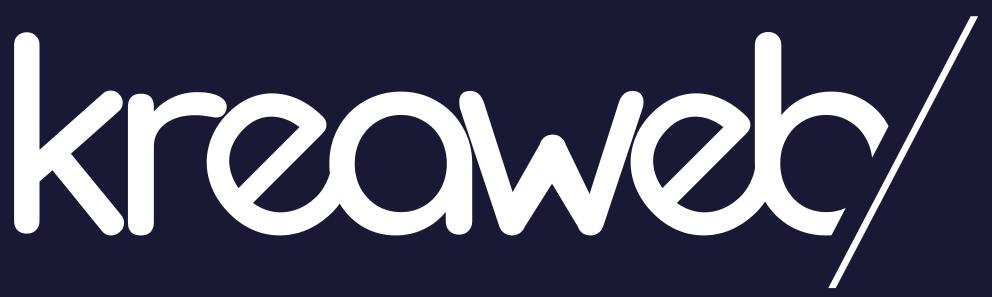 Kreaweb
